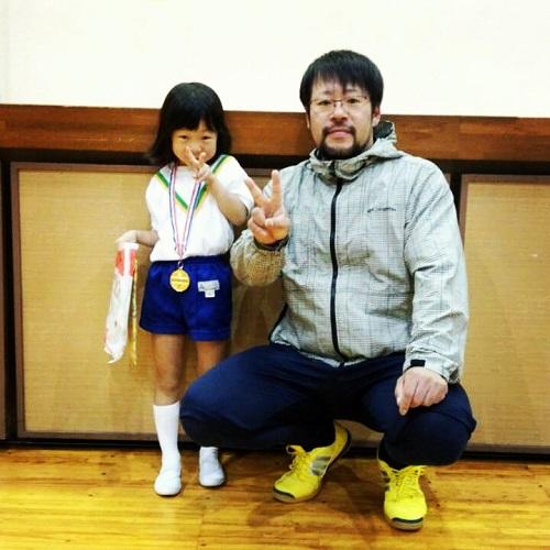 岩代幼稚園のPTA会長は終わったけど現会長を常にフォローできる立場でありたいね。