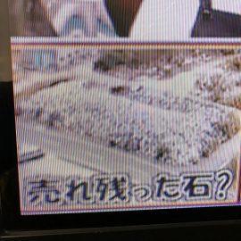 千鳥の大悟が北木島の出身なのは有名ですね。